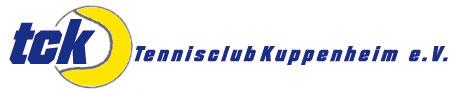 TC Kuppenheim